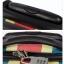 กระเป๋าเดินทางแฟชั่น แนวๆ ลายธงชาติอังกฤษ ขนาด 20 นิ้ว thumbnail 8
