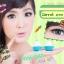 Carrot Green Dreamcolor1 คอนแทคเลนส์ ขายส่งคอนแทคเลนส์ Bigeyeเกาหลี ขายส่งตลับคอนแทคเลนส์ thumbnail 1