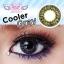 Cooler Gray Dreamcolor1เลนส์นิ่มใส่สบาย คอนแทคเลนส์ ขายส่งคอนแทคเลนส์ ขายส่งBigeye Bigeyeเกาหลี thumbnail 1