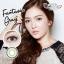 Fantsia Gray Dreamcolor1เลนส์นิ่มใส่สบาย คอนแทคเลนส์ ขายส่งคอนแทคเลนส์ ขายส่งBigeye Bigeyeเกาหลี thumbnail 1