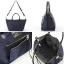 Legato Largo shoulder bag size Regular พร้อมส่ง!!! thumbnail 8
