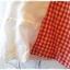 Beargirl เสื้อยืดสไตล์ญี่ปุ่น แต่งลายผ้าสลับสุดชิค thumbnail 4