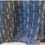 a g plus เสื้อสไตล์ลำลอง ผ้ายีนส์ เนื้อนิ่ม ลายตาราง thumbnail 3