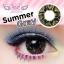 Summer Gray Dreamcolor1เลนส์นิ่มใส่สบาย คอนแทคเลนส์ ขายส่งคอนแทคเลนส์ ขายส่งBigeye Bigeyeเกาหลี thumbnail 1