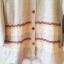 เสื้อคลุมสไตล์ญี่ปุ่น คอบัวหยัก สีเทาอ่อน แต่งเชือกถักและลูกไม้ thumbnail 4