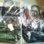 Legato Largo shoulder bag size Regular พร้อมส่ง!!! thumbnail 2