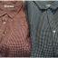 sm2 เสื้อเชิ้ตลายสก้อตสไตล์ญี่ปุ่น thumbnail 9
