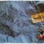 Lime inc. เสื้อเชิ้ต ผ้าฝ้ายเนื้อนิ่ม สไตล์ Marine thumbnail 4