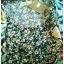 wipcream เดรสแขนกุด ผ้าคอตตอนเนื้อนิ่มพริ้ว ลายดอกไม้ thumbnail 11