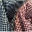 sm2 เสื้อเชิ้ตลายสก้อตสไตล์ญี่ปุ่น thumbnail 12