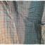 เสื้อผ้าฝ้ายลายสก้อตสไตล์ญี่ปุ่น เนื้อผ้านิ่มมากๆ thumbnail 9