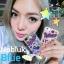 Nobluk Blue Dreamcolor1 คอนแทคเลนส์ ขายส่งคอนแทคเลนส์ Bigeyeเกาหลี ขายส่งตลับคอนแทคเลนส์ ขายส่งน้ำยาล้างคอนแทคเลนส์ thumbnail 9