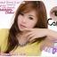 Candy Black Dreamcolor1 คอนแทคเลนส์ ขายส่งคอนแทคเลนส์ Bigeyeเกาหลี ขายส่งตลับคอนแทคเลนส์ thumbnail 1
