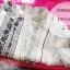Megurumi เสื้อคอตตอนลายพรินท์สไตล์วินเทจ thumbnail 7