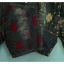 กางเกงยีนส์ขา 3 ส่วน ปักลายเซอร์ thumbnail 3