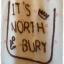 Northbury มินิเดรสผ้ายืดเนื้อนิ่มลายจุดผสมลายริ้ว คอโปโล thumbnail 6