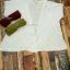เสื้อคลุมผ้าฝ้าย สไตล์ลำลองญี่ปุ่น thumbnail 9