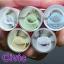 Civic Purple Dreamcolor1 คอนแทคเลนส์ ขายส่งคอนแทคเลนส์ Bigeyeเกาหลี ขายส่งตลับคอนแทคเลนส์ thumbnail 1