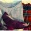 เสื้อผ้าฝ้ายลายสก้อตสไตล์ญี่ปุ่น เนื้อผ้านิ่มมากๆ thumbnail 3