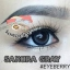 สายตาสั้น/POWER -475 SAKURA GRAY EYEBERRYLENS thumbnail 1