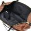 Legato Largo shoulder bag size Regular พร้อมส่ง!!! thumbnail 10