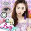 Lucy Gray Dreamcolor1เลนส์นิ่มใส่สบาย คอนแทคเลนส์ ขายส่งคอนแทคเลนส์ ขายส่งBigeye Bigeyeเกาหลี thumbnail 1