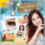 สั้น/power -50 NUDY GRAY EYEBERRYLENS thumbnail 1