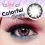 Colorful Gray Dreamcolor1เลนส์นิ่มใส่สบาย คอนแทคเลนส์ ขายส่งคอนแทคเลนส์ ขายส่งBigeye Bigeyeเกาหลี thumbnail 1