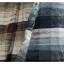 กระโปรงผ้าฝ้าย 2 ชั้น สไตล์ญี่ปุ่น ชายลูกไม้ thumbnail 6