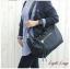 Legato Largo shoulder bag size Regular พร้อมส่ง!!! thumbnail 4