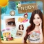 สั้น/Power -275 Nudy Brown Dueba thumbnail 1