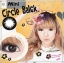 Mini Circle Black Dreamcolor1 คอนแทคเลนส์ ขายส่งคอนแทคเลนส์ Bigeyeเกาหลี ขายส่งตลับคอนแทคเลนส์ thumbnail 1