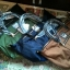 Legato Largo shoulder bag size Regular พร้อมส่ง!!! thumbnail 1