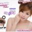 Circle Black Dreamcolor1 คอนแทคเลนส์ ขายส่งคอนแทคเลนส์ Bigeyeเกาหลี ขายส่งตลับคอนแทคเลนส์ thumbnail 1