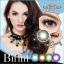 Birlin Gray Dreamcolor1เลนส์นิ่มใส่สบาย คอนแทคเลนส์ ขายส่งคอนแทคเลนส์ ขายส่งBigeye บิ๊กอายเกาหลี thumbnail 1