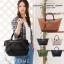 Legato Largo shoulder bag size Regular พร้อมส่ง!!! thumbnail 3