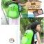 กระเป๋าเดินทางเด็ก รุ่น Animal จระเข้ thumbnail 5