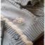เสื้อคลุม cardigan กันหนาว แสนหวาน 2 แบบ thumbnail 8