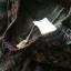 Bugucun กางเกงขายาว ผ้าฝ้ายลายฟอกเซอร์ thumbnail 4