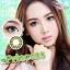 Princess Green Dreamcolor1เลนส์นิ่มใส่สบาย คอนแทคเลนส์ ขายส่งคอนแทคเลนส์ ขายส่งBigeye Bigeyeเกาหลี thumbnail 1