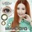 Mini Cara Gray Dreamcolor1เลนส์นิ่มใส่สบาย คอนแทคเลนส์ ขายส่งคอนแทคเลนส์ ขายส่งBigeye Bigeyeเกาหลี thumbnail 1