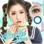 Barbie Blue Dreamcolor1เลนส์นิ่มใส่สบาย คอนแทคเลนส์ ขายส่งคอนแทคเลนส์ ขายส่งBigeye Bigeyeเกาหลี thumbnail 1