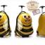 กระเป๋าเดินทางเด็ก รุ่น Animal กระเป๋าเดินทางผึ้งน้อย thumbnail 7