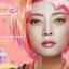 Venus Brown Dreamcolor1 คอนแทคเลนส์ ขายส่งคอนแทคเลนส์ Bigeyeเกาหลี ขายส่งตลับคอนแทคเลนส์ ขายส่งน้ำยาล้างคอนแทคเลนส์ thumbnail 1