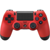จอย PS4 Dual Shock 4 Red [PS4/PC]