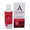 ลด 25 % ALPHA HYDROX :: Essential Renewal Lotion 10% AHA เผยผิวขาว กระจ่างใส สำหรับผิวแห้ง