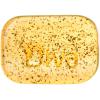 DIVA Silky Gold Soap, ซิลค์กี้ โกลด์ โซฟ 1 ก้อน (สบู่ทองคำใยไหม)