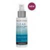 ลด 25 % PAULA'S CHOICE :: Clear Acne Body Spray with 2% Salicylic Acid สเปรย์รักษาสิว ผสานคุณค่าจาก BHA 2% ช่วยรักษาสิว รอยแดงบริเวณลำตัว สูตรปราศจากแอลกอฮอล์ แห้งเร็ว ใช้งานง่าย
