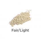 Fair / Light