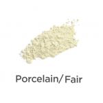 สี Porcelain / Fair